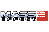 Mass Effect 2 Guide
