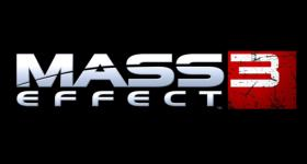 Mass Effect 3 Guide