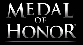 Medal of Honor Guide