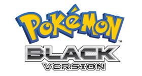 Pokemon Black Guide