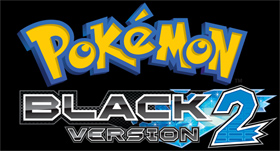 Pokemon Black 2 Guide