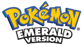 Pokemon Emerald Guide