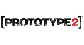 Prototype 2 Guide