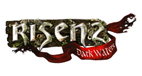 Risen 2: Dark Waters Guide