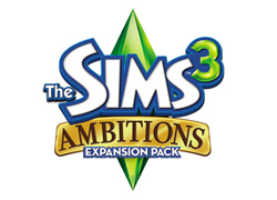 The Sims 3 Ambitions Guide