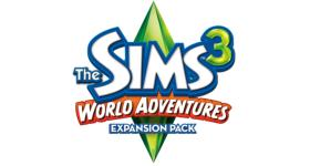 The Sims 3: World Adventures Guide