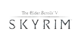 The Elder Scrolls V: Skyrim - Dragonborn Guide
