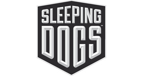 Sleeping Dogs Guide