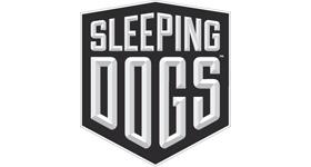 sleeping dogs definitive edition cheats