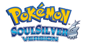 Pokemon Soul Silver Guide