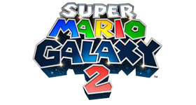 Super Mario Galaxy 2 Guide