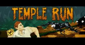 Temple Run: Oz Guide