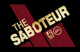 The Saboteur Guide