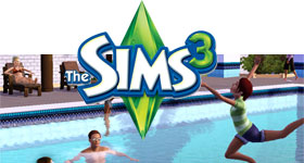 The Sims 3 Getting Started Guide