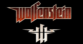 Wolfenstein Guide