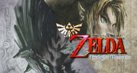 Zelda: Twilight Princess Guide