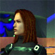 jaynie111 Avatar