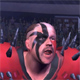 wwe12fan Avatar