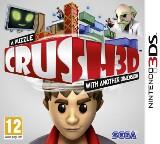 Crush3d Pack Shot
