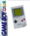 Pokemon Gold Pack Shot