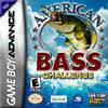 American Bass Challenge Pack Shot