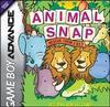 Animal Snap Pack Shot