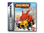 Digimon Racing Pack Shot