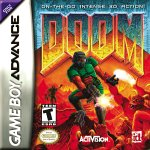 DOOM Pack Shot