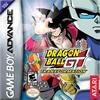 Dragon Ball GT: Transformation Gameboy Advance