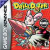 Drill Dozer Pack Shot