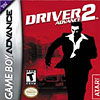 Driver 2 Advance Pack Shot