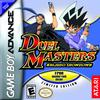 Duel Masters: Kaijudo Showdown Gameboy Advance