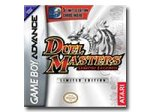 Duel Masters: Sempai Legends Pack Shot