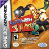 Earthworm Jim 2 Pack Shot