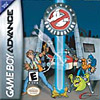 Extreme Ghostbusters: Code Ecto-1 Pack Shot