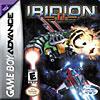 Iridion II Pack Shot