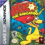 KAO the Kangaroo Pack Shot