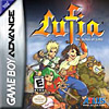 Lufia: The Ruins of Lore Pack Shot