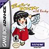 Pocky & Rocky with Becky Pack Shot
