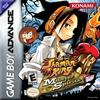 Shaman King: Master of Spirits Pack Shot