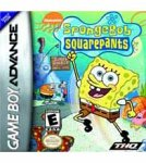 SpongeBob SquarePants: SuperSponge Pack Shot