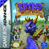 Spyro: Attack of the Rynocs Pack Shot
