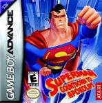 Superman: Countdown to Apokolips Pack Shot