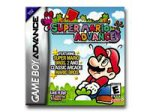 Super Mario Advance Pack Shot