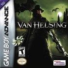 Van Helsing Pack Shot