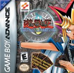 Yu-Gi-Oh The Eternal Duelist Soul Pack Shot
