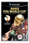 2002 FIFA World Cup Pack Shot