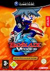 Beyblade: Super Tournament Battle Pack Shot