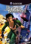 Beyond Good and Evil Pack Shot