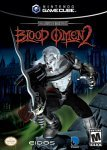 Blood Omen 2 Pack Shot